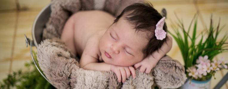 Baby Sleep Sacks